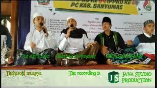 Download Mp3 Thoharotil Muayya   Ya Hanana   Habib Ali Al Munawar,gus Alif Kudus,habib Haedar