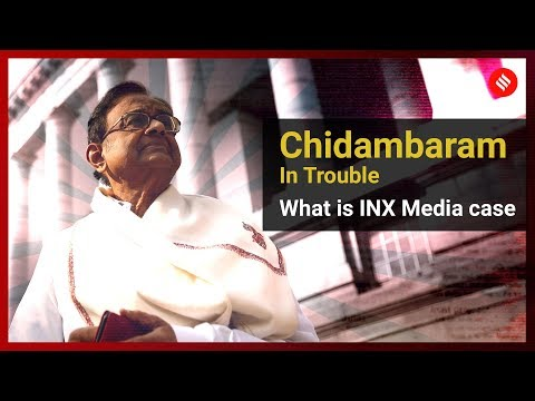 SC lawyers protest denial of urgent hearing for Chidambaram