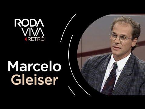 Roda Viva | Marcelo Gleiser | 1997