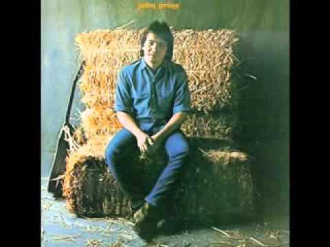John Prine   Spanish Pipedream