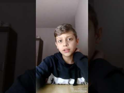 Segundo video
