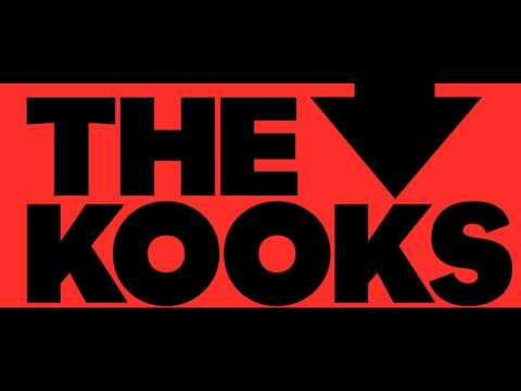 The Kooks - Melody Maker