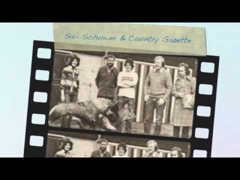 SIERRA RECORDS - Clarence White, Gram Parsons, The Byrds, The Flying Burrito Brothers ...