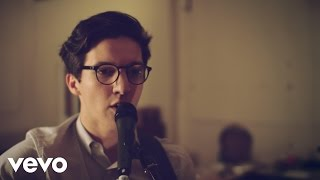 Dan Croll - Always Like This (In The Studio ft. United Vibrations)
