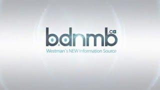 www.bdnmb.ca logo intro