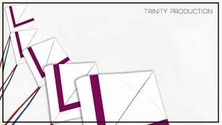 UNGU - Untukmu Selamanya (Full Album) Official