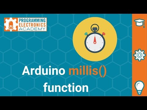 Arduino Millis() Function: 5+ Things To Consider