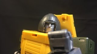 Bad Cube Brawny Transformers 3rd Party Brawn Thumbnail