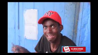 NEW FUNNY CLIP # STAR BOY COMEDY# TRY NOT TO LAUGH