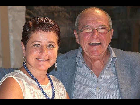 СРОЧНО! 79-летний Эммануил Виторган вновь стал отцом: поклонники в шоке