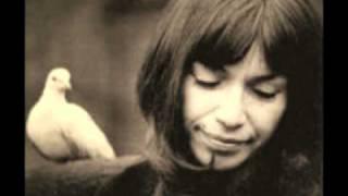 Cantando por amor-Isabel Parra