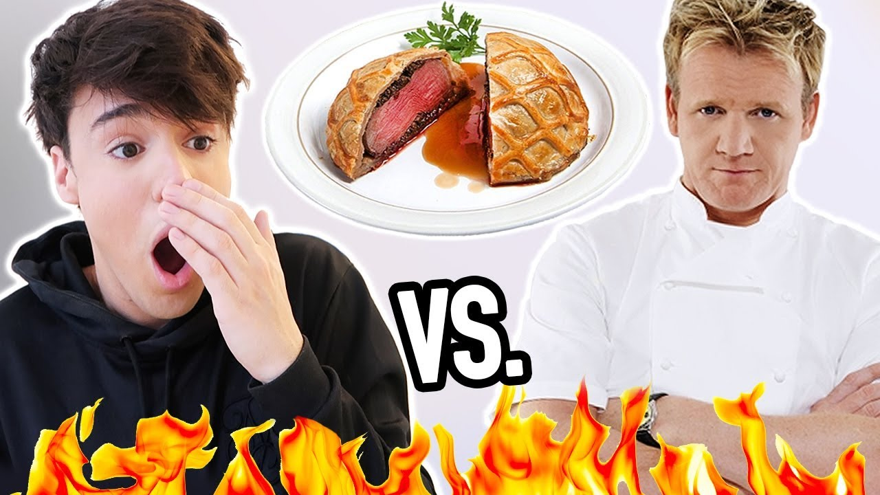 i-made-gordon-ramsay-s-most-difficult-dish