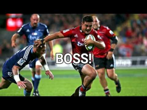 Rugby Boss Week 5 Players of the Week