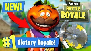 TOP FORTNITE PLAYER!! // 15,000+ KILLS // 800+ WINS (Fortnite Live Gameplay)