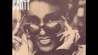 Millie Scott - Everlasting Love