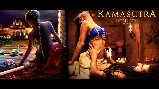 kamasutra 3D Trailer 2017 Official Hindi Movie Latest Upcoming YouTube