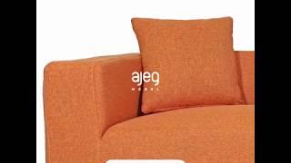 Sofabed Minimalis
