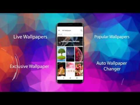 4K Wallpapers - Full HD Wallpapers