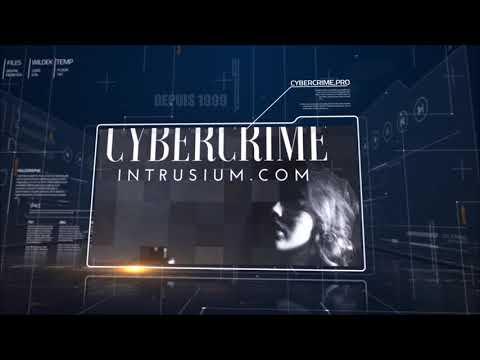 Cybercrime : Découvrez les services intrusium.com - Vigifraude ® - Investigation et sécurité