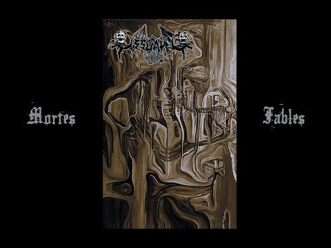OSSUAIRE - Le siege (Death metal, old school, dark)