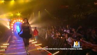 Bande Annonce LA TOURNEE DES ANNEES 90 - GENERATION DANCE MACHINE