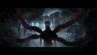Gambar cover 【中日歌詞】東京喰種:RE Tokyo Ghoul:re OP | Cö shu Nie – asphyxia
