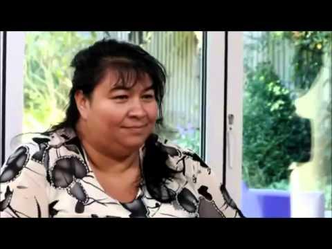"Supersize vs Superskinny: ""Julie vs Dougie"" (Season 6 / Episode 6)"
