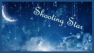 【7人合唱】Shooting Star • German「DiamondMelodii」
