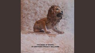 Daniel Interprets Nebuchadnezzar's Image Dream