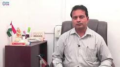 Diabetic Neuropathy Treatment in Telugu | Diabetic retinopathy | Endocrine system diseases
