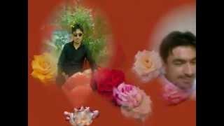 Pashto top  Song Charta Ye Edited by Asmat Khan Durrani