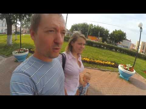 Он ищет её в Москве - Знакомства - объявления на