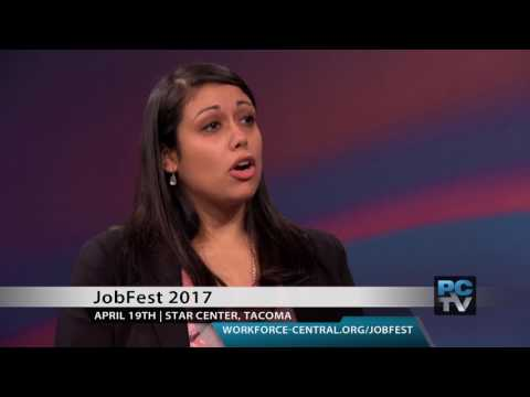 JobFest to connect teens and young adults with employment in April