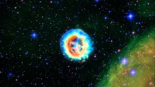 Elementz of Noize - Human error