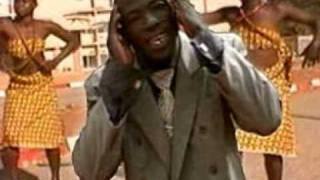 Chanson Moba : Daamibe  de l'artiste Jacob J. LAAR - Dapaong Togo