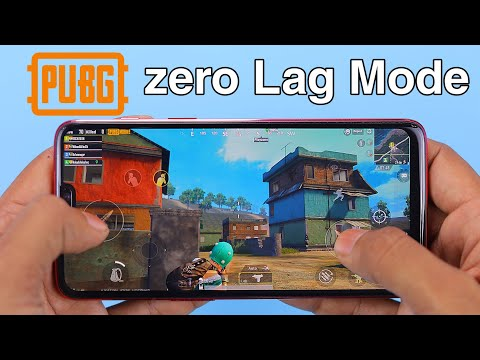 How To Solve Lag Problem In Pubg Mobile   Lag Problem In Pubg Mobile