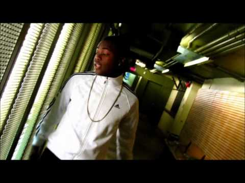 Lil Drew Feat Kayjay & Tony Way Millerz  ShininVideo