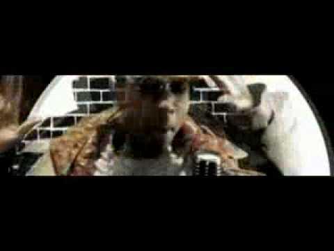 Roger That - Nicki Minaj, Lil Wayne & Tyga