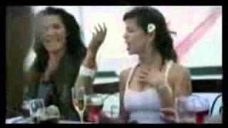 Babutsa 2010 - Tabi Güzelim (Orient Remix By  DeeJay F-sane 2010)