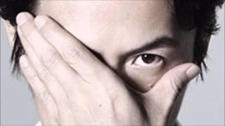 福山雅治 新曲「i am a hero」のミニアルバムには他にも人気のCM曲など...