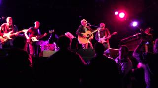 Graham Parker and the Rumour - Watch The Moon Come Down