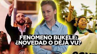 Nayib_Bukele:_¿estrella_pop_o_nueva_política?_Fuimos_a_El_Salvador_para_contártelo