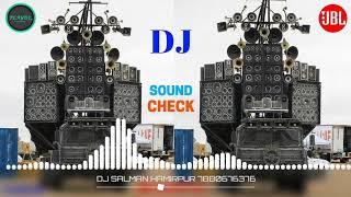 JHALAK_DJ_KADAURA !! INTRO !! NEW DAILOGOUS MIX !! BY DJ SALMAN HAMIRPUR 7880676376