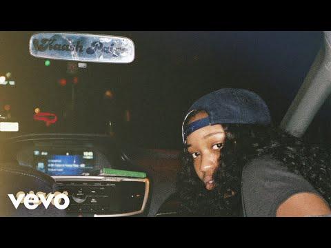 Kaash Paige - WMT (Audio)