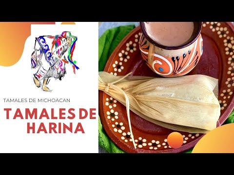 tamales-de-harina-/-flour-tamales-(how-to)