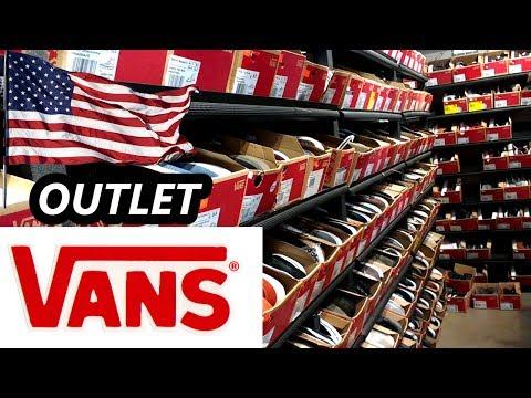 outlet vans - Tienda Online de Zapatos, Ropa y Complementos de marca