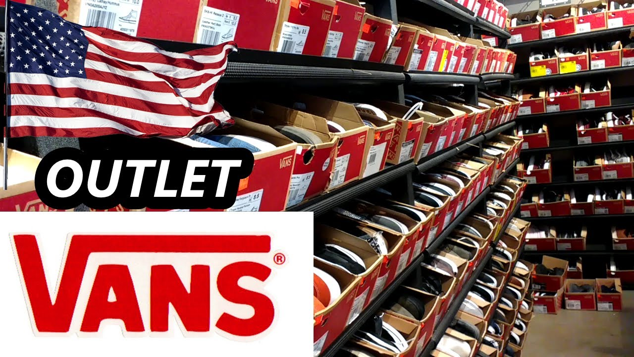 Shoes Prices Vans Outlet Usa In vxB0q6
