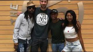 Africa live on selective styles 5fm for promotional purpose ''only''. no copyright infringement intended. respect the artist by purchasing your own copy i...