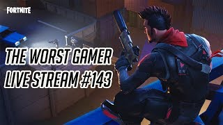 ✅  PLAYING WITH SUBS! V BUCKS GIVEAWAY - ROAD TO 2K! FORTNITE XBOX SEMI PRO ! 170+ WINS!!!!!!!
