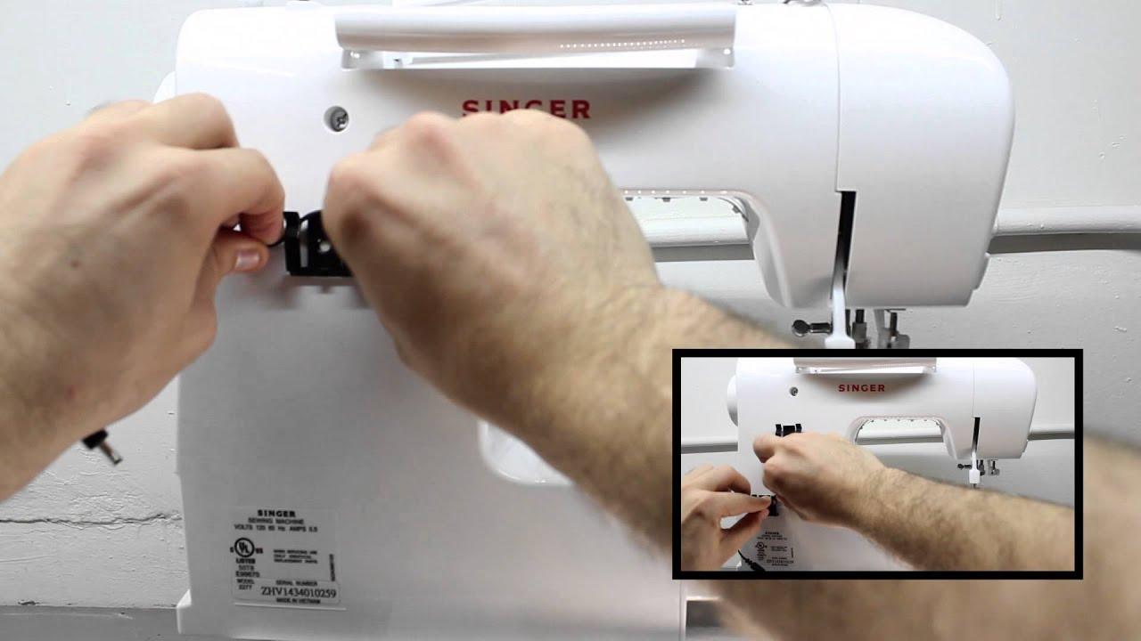 inspired led lighting. sewing machine led lighting kit u0026 expansion inspired led r
